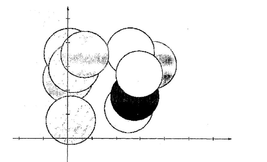Cn1961525b