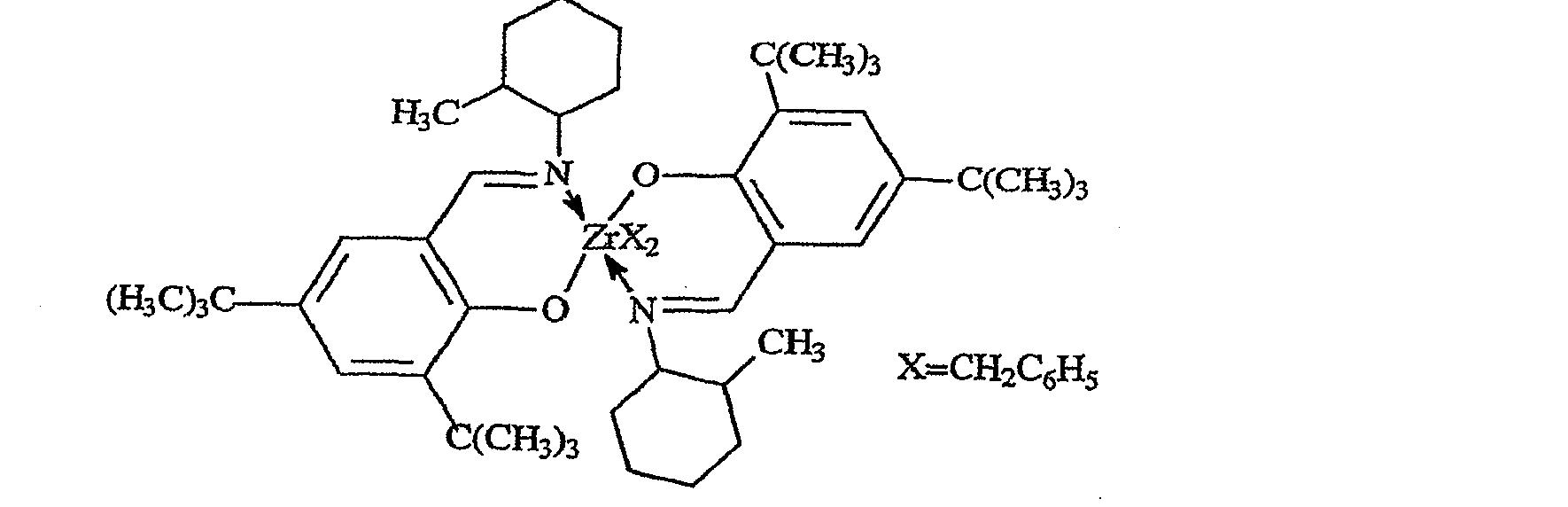 Figure CN101341021BD00271