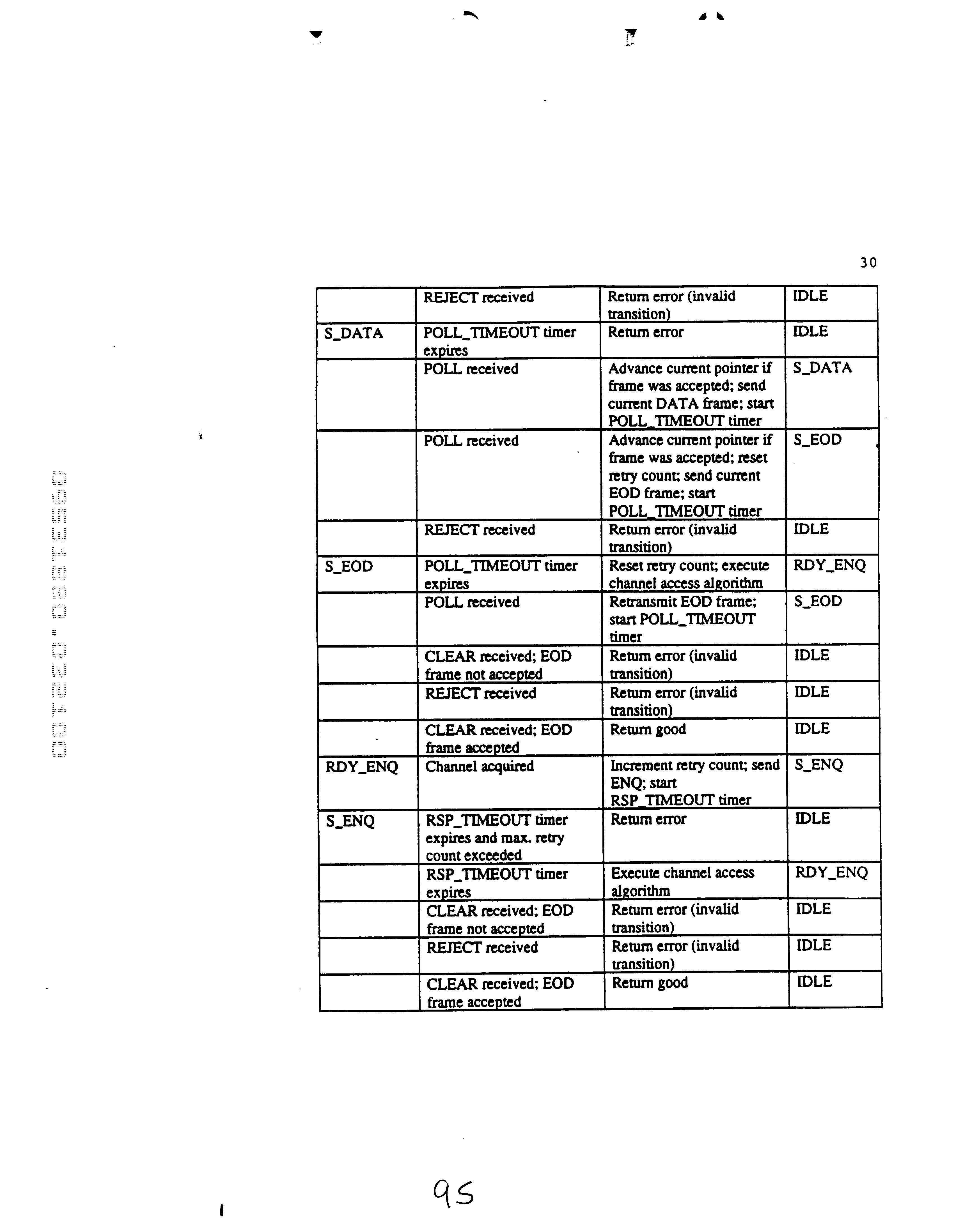 Figure US06400702-20020604-P00036