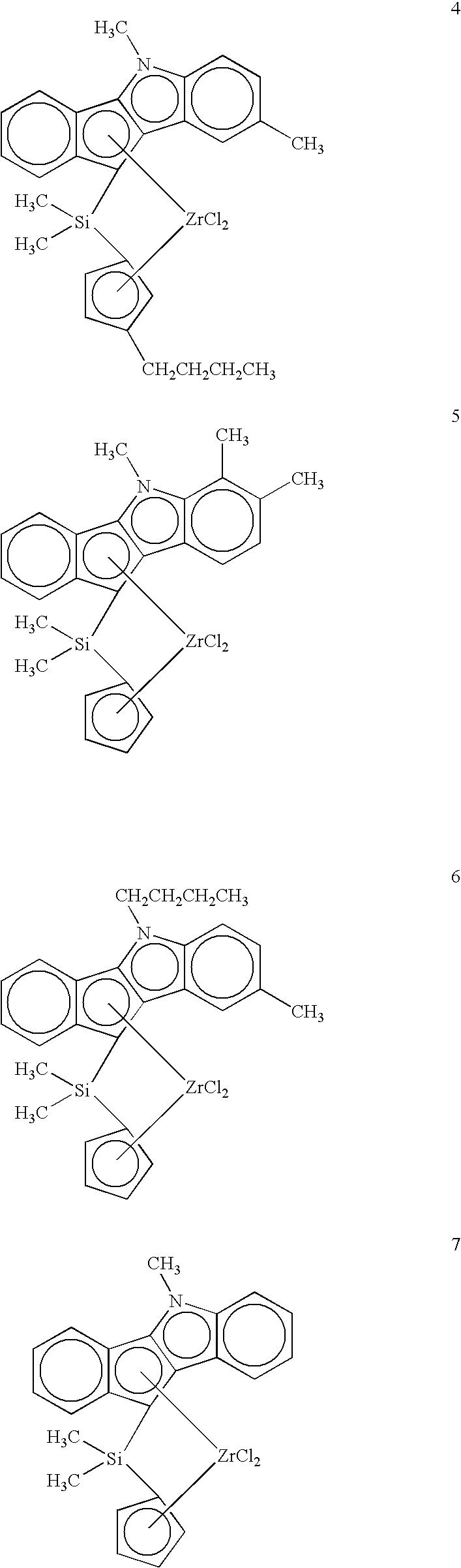 Figure US20090062490A1-20090305-C00006