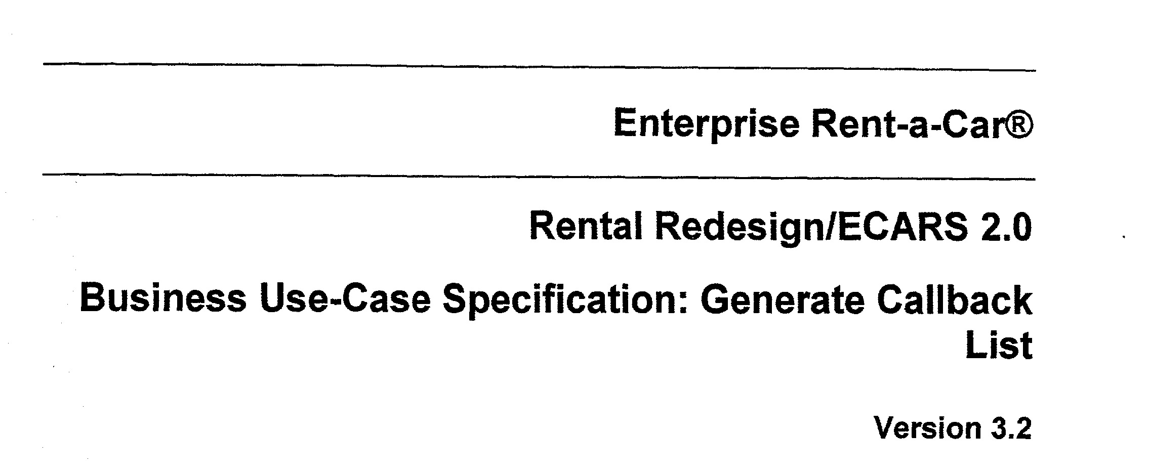 Figure US20030125992A1-20030703-P01411