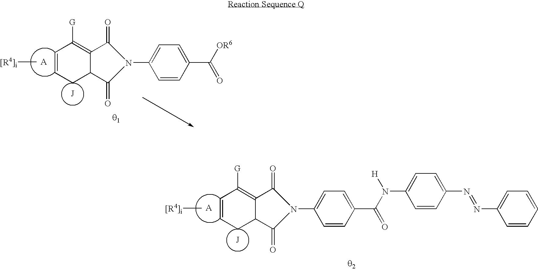 Figure US07457025-20081125-C00036