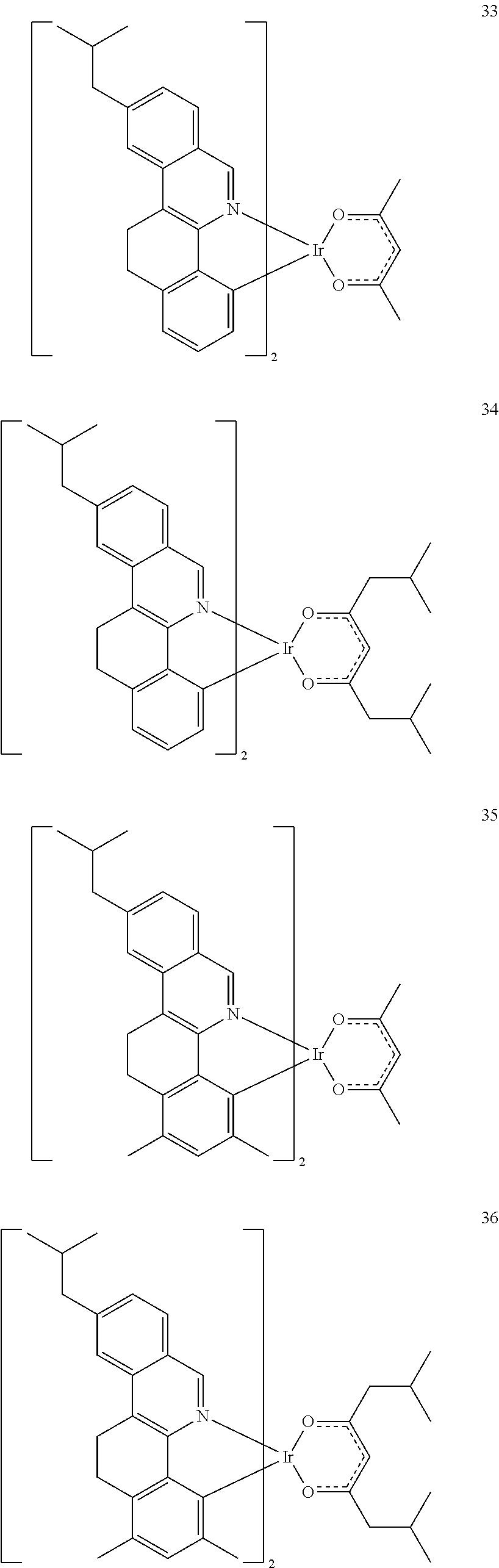 Figure US20130032785A1-20130207-C00035