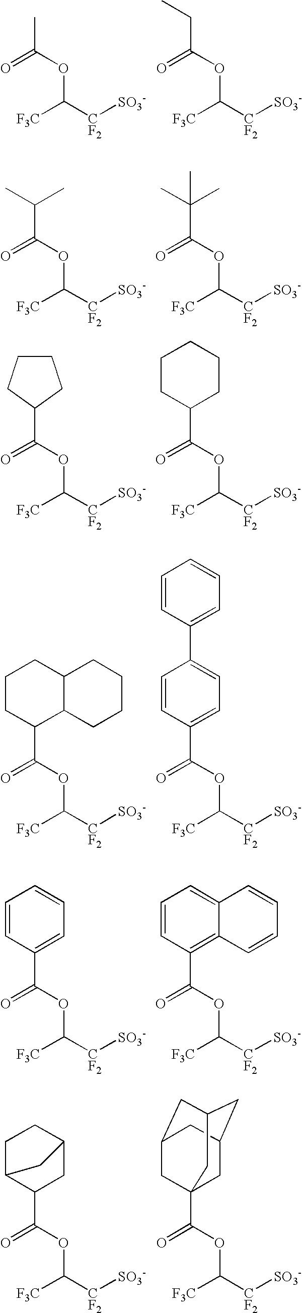 Figure US20080032231A1-20080207-C00001