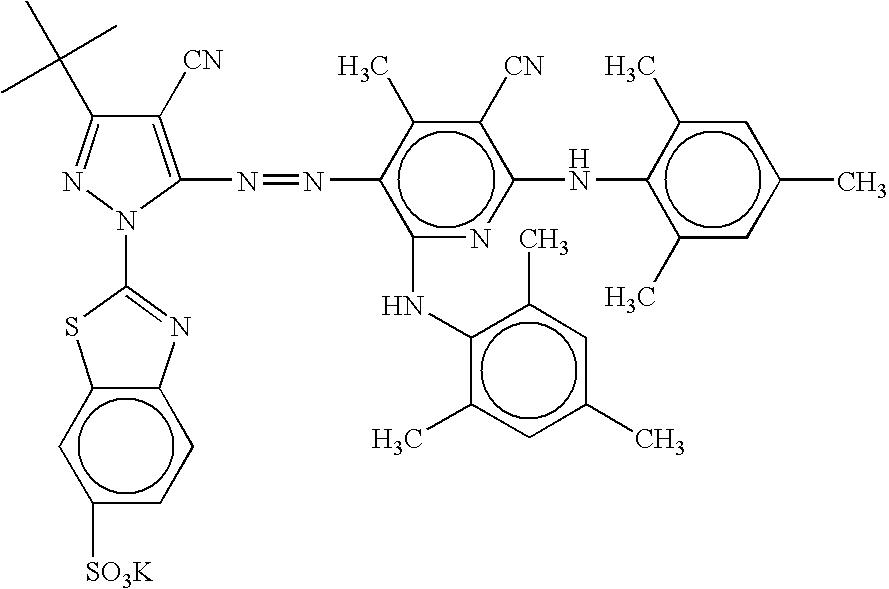 Figure US07086726-20060808-C00052