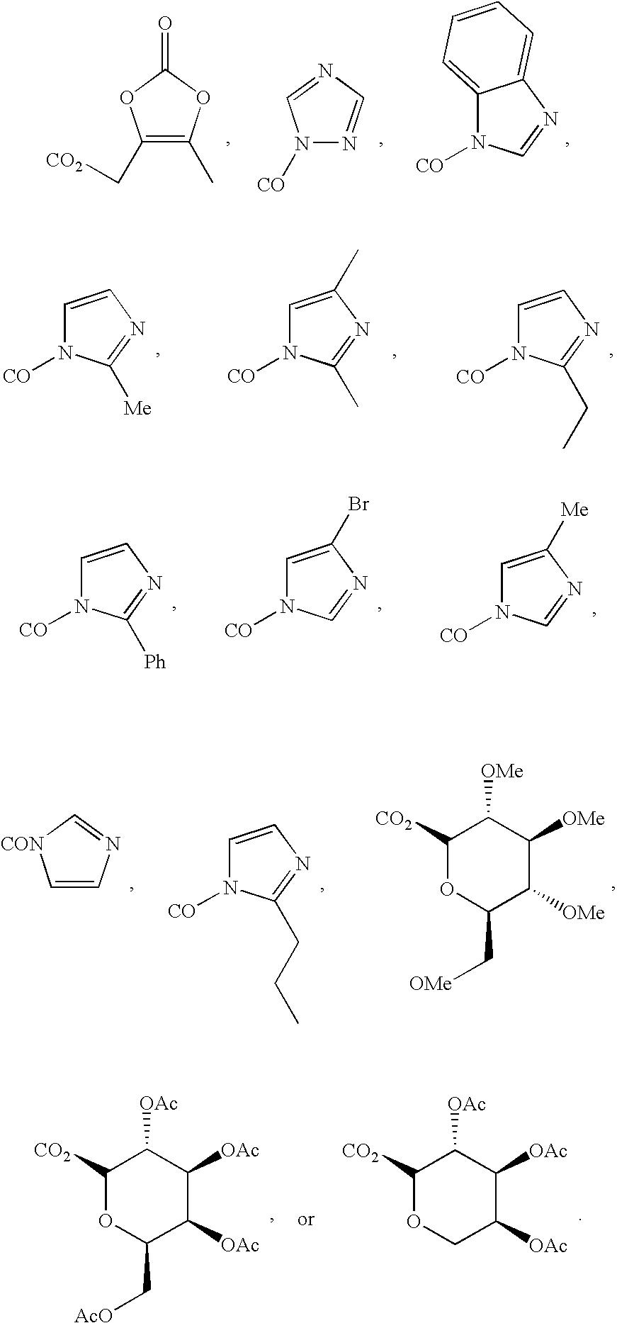 Figure US20040002463A1-20040101-C00032