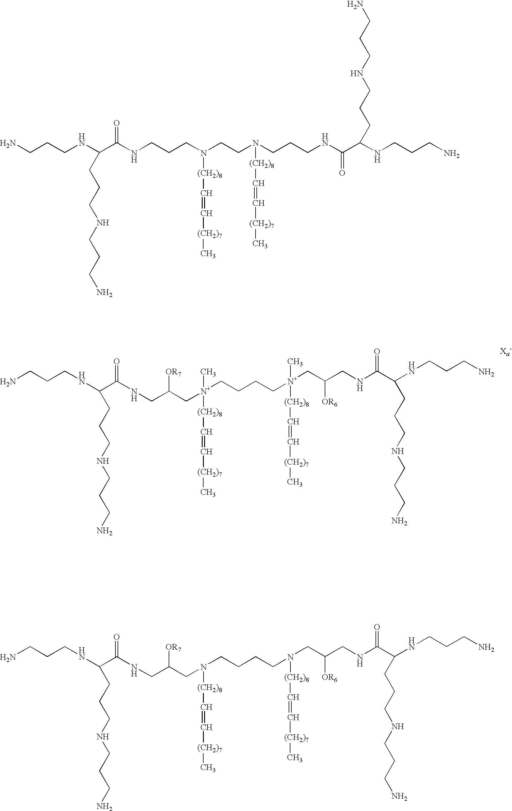 Figure US07915450-20110329-C00039