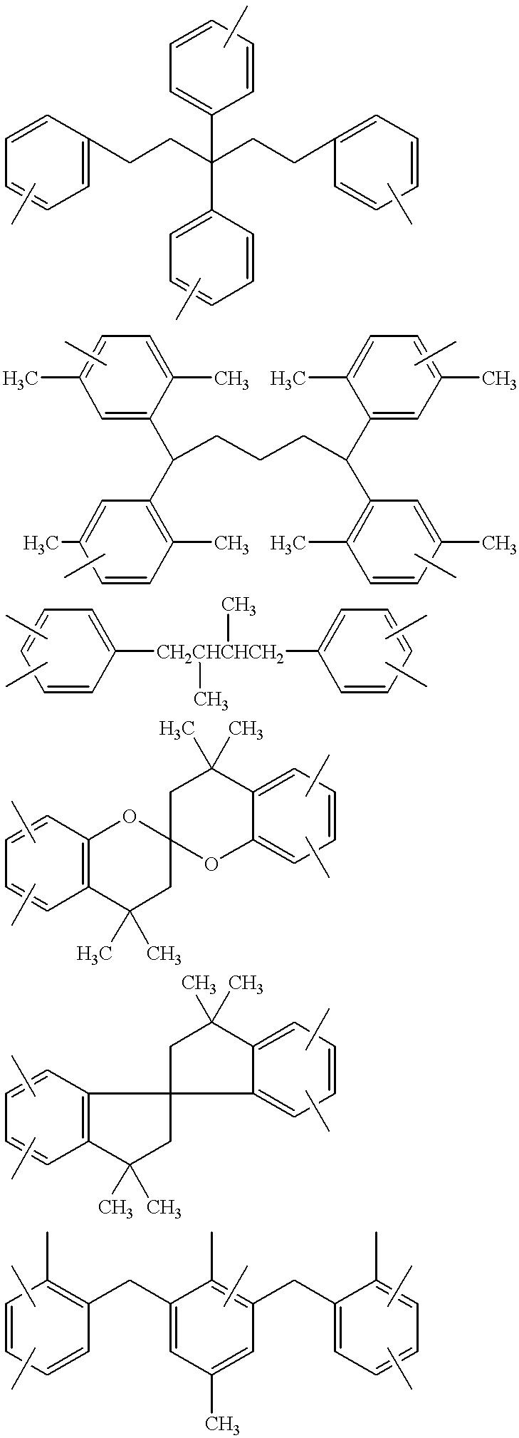 Figure US06623909-20030923-C00016