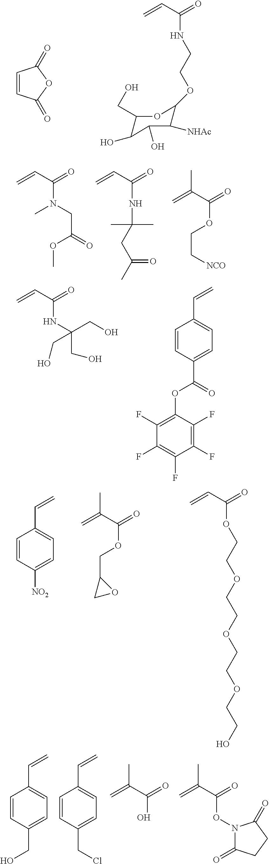 Figure US08273403-20120925-C00037