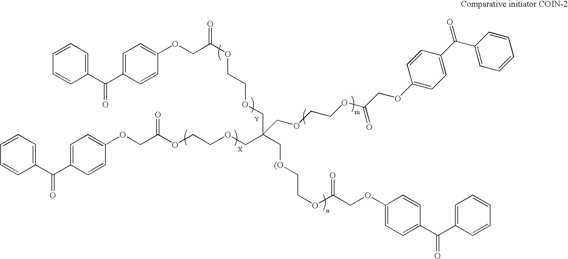 Figure US20060014850A1-20060119-C00041