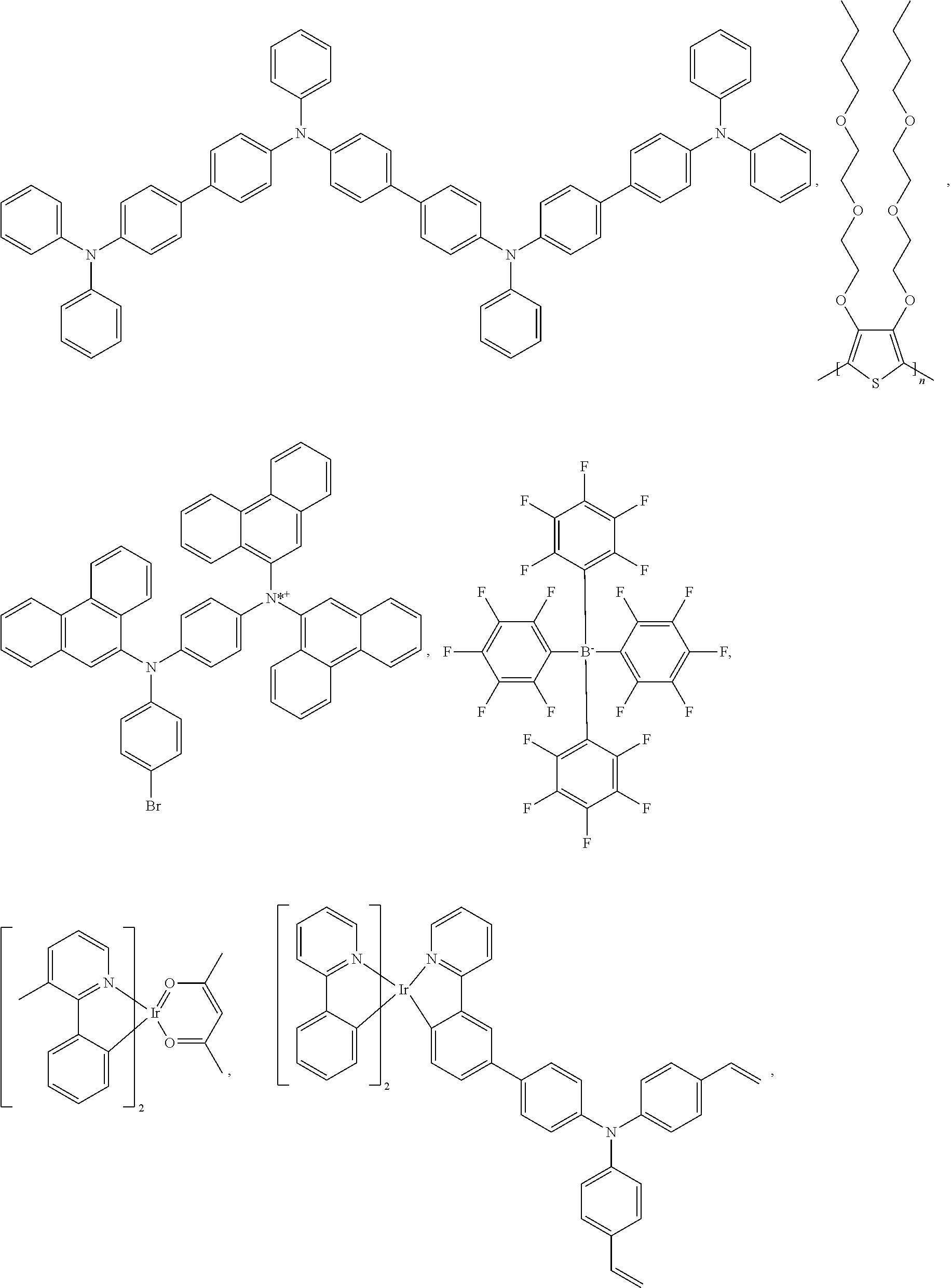 Figure US10144867-20181204-C00057