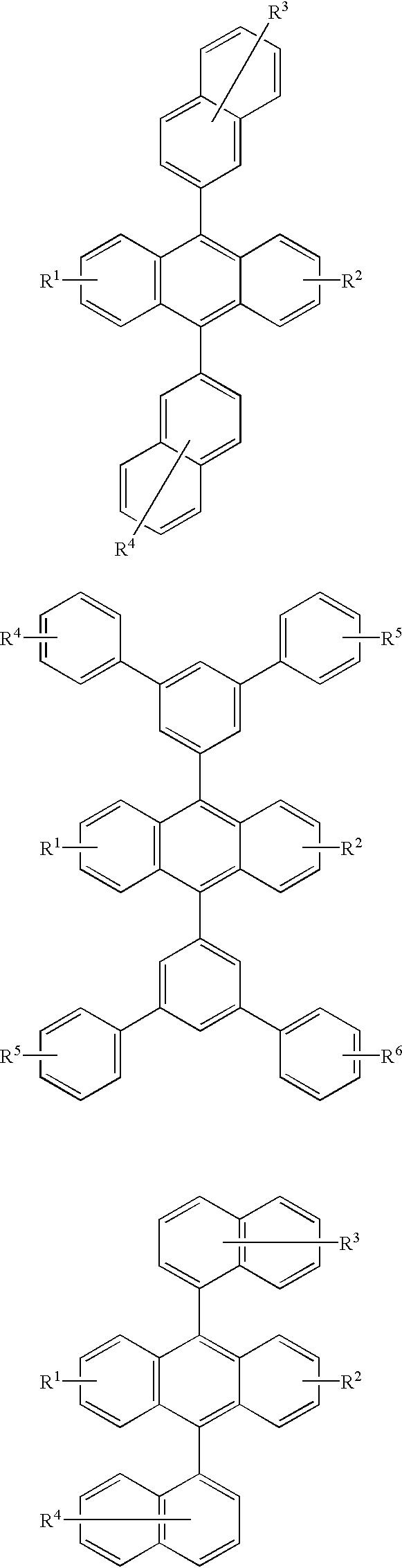 Figure US06465115-20021015-C00038