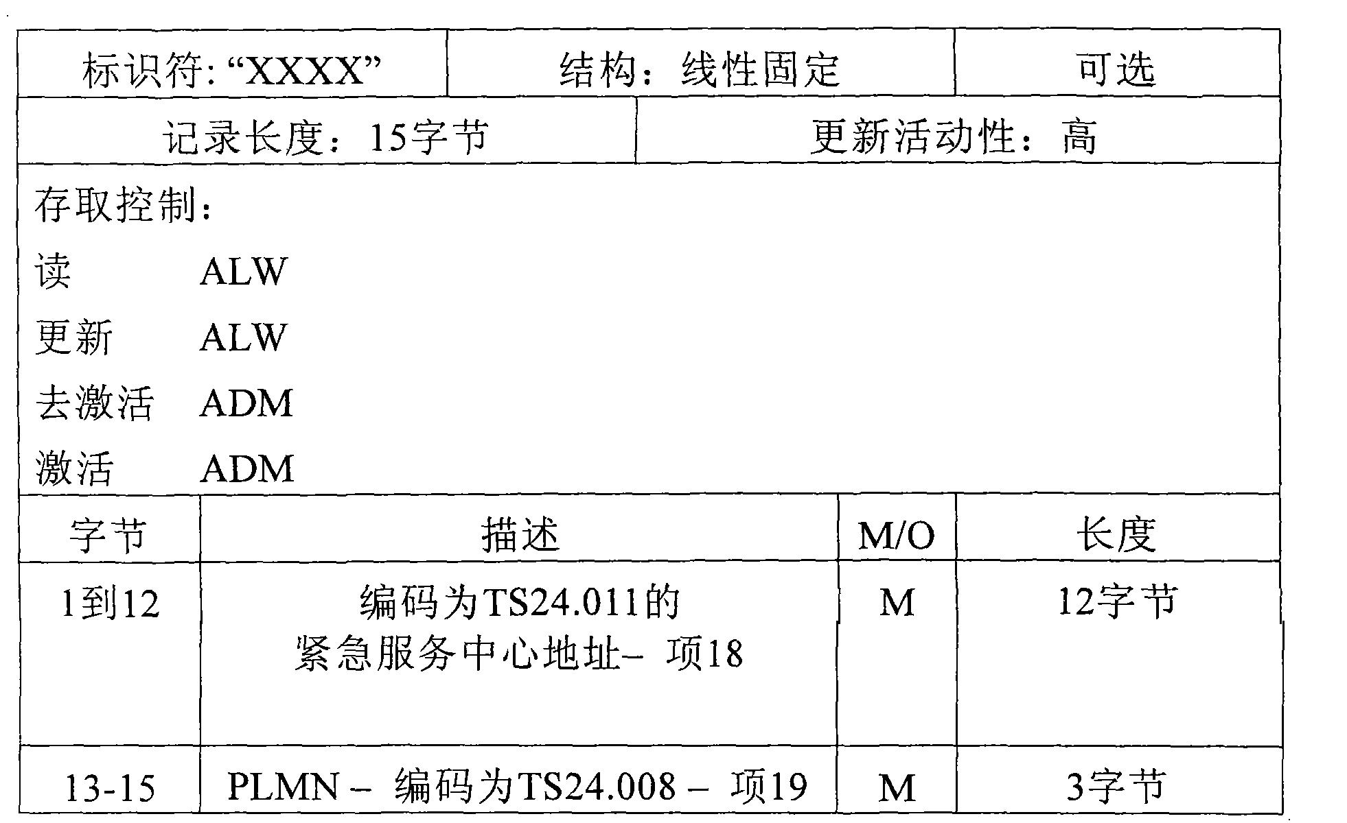 Figure CN101361377BD00171