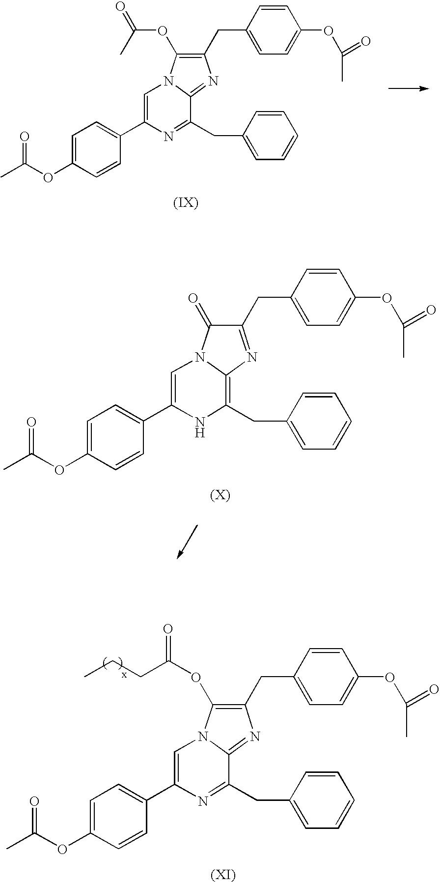 Figure US20080050760A1-20080228-C00169