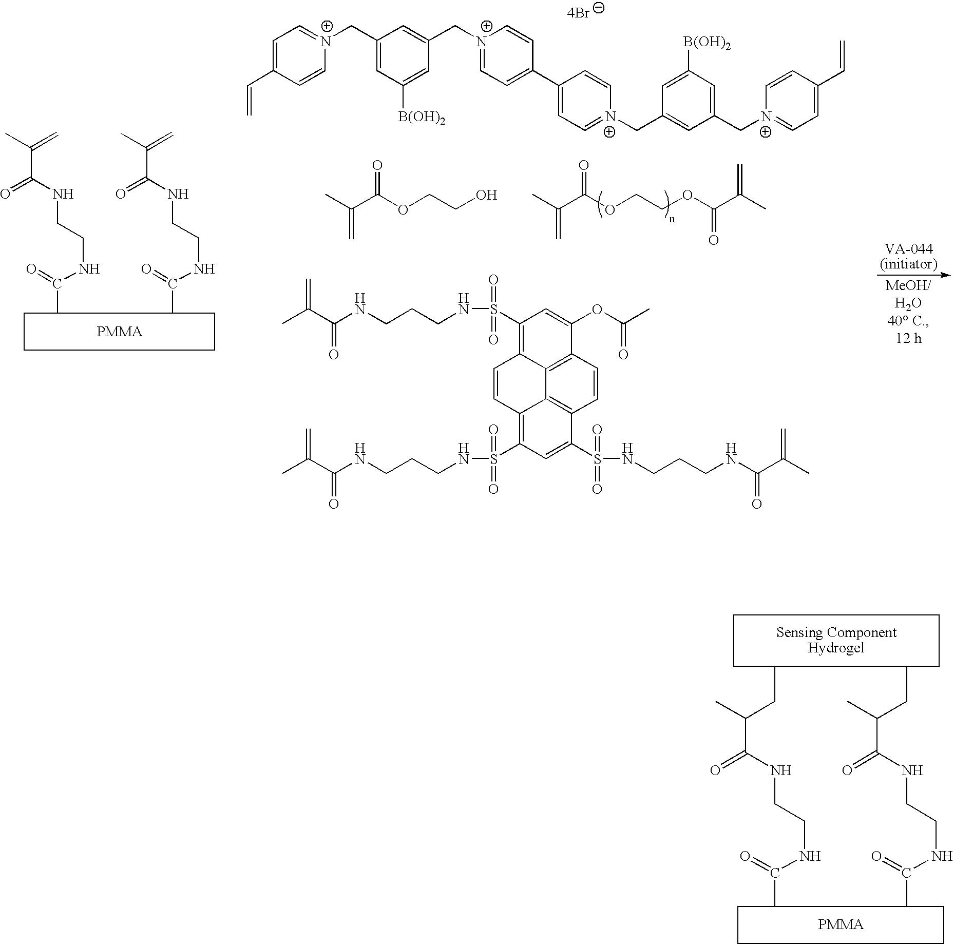 Figure US20060083688A1-20060420-C00036