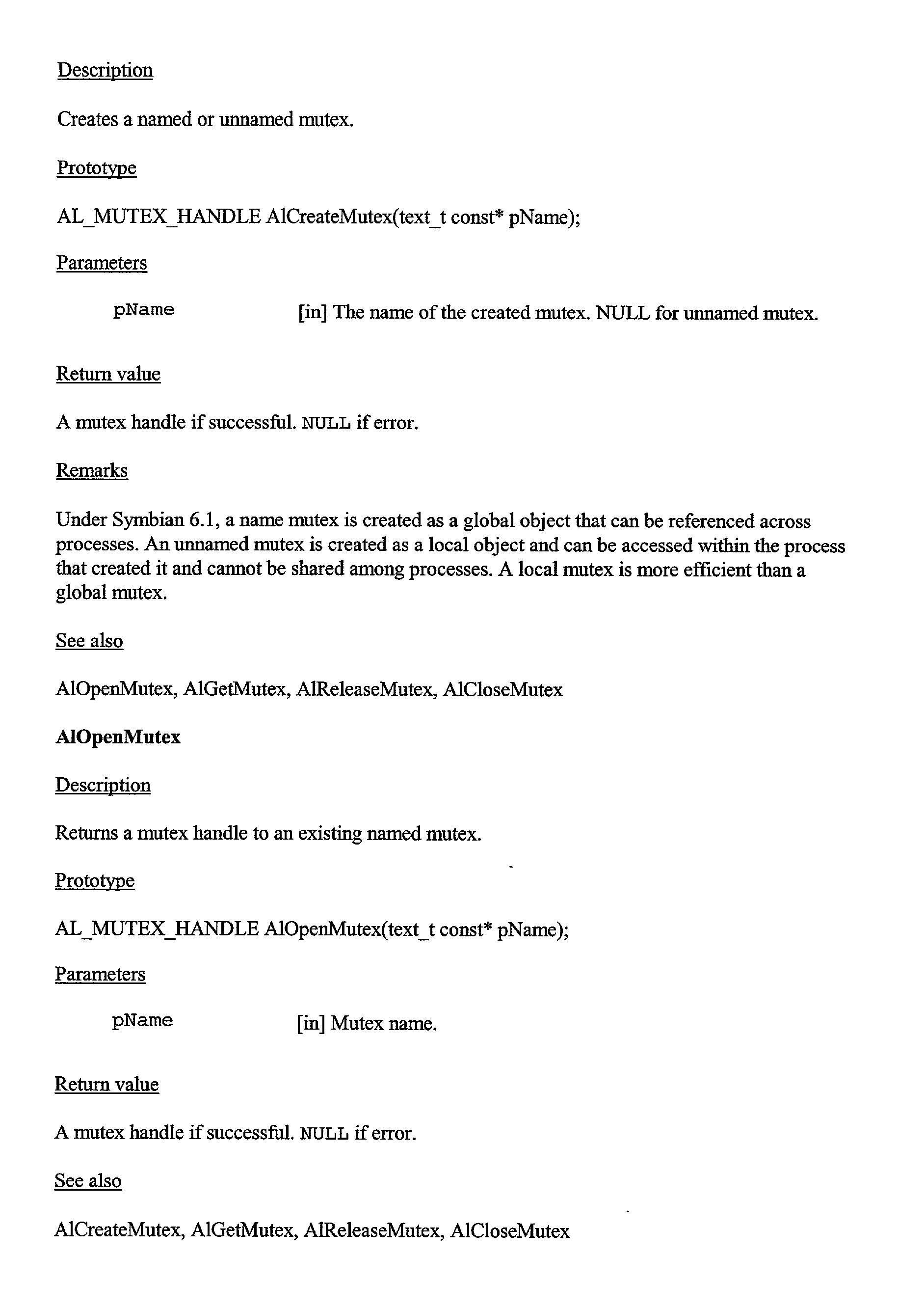 Figure US20030079145A1-20030424-P00010