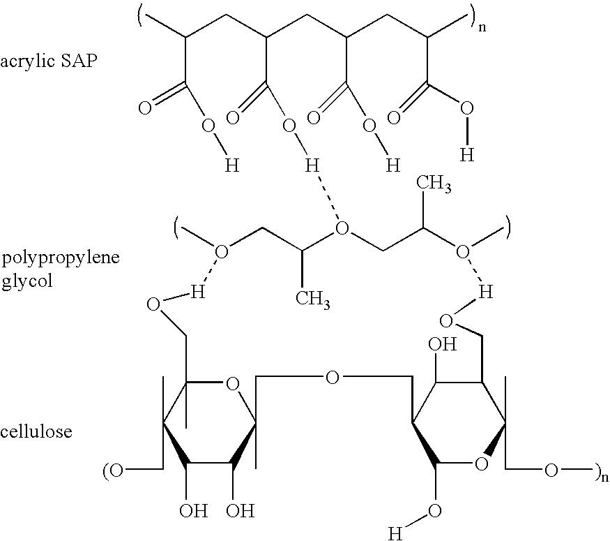 Figure US07018490-20060328-C00003