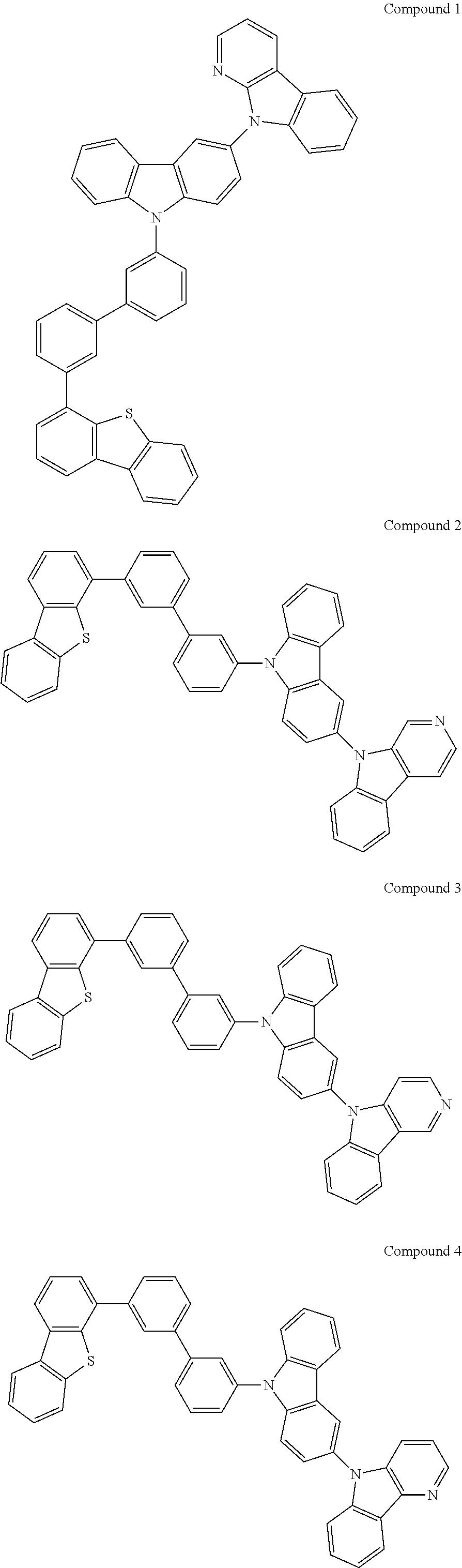 Figure US08580399-20131112-C00018