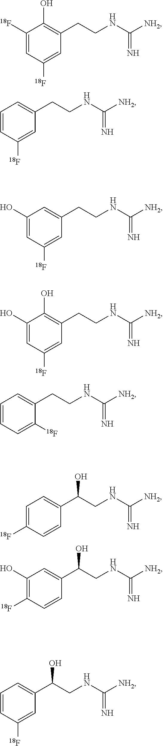 Figure US09550000-20170124-C00034
