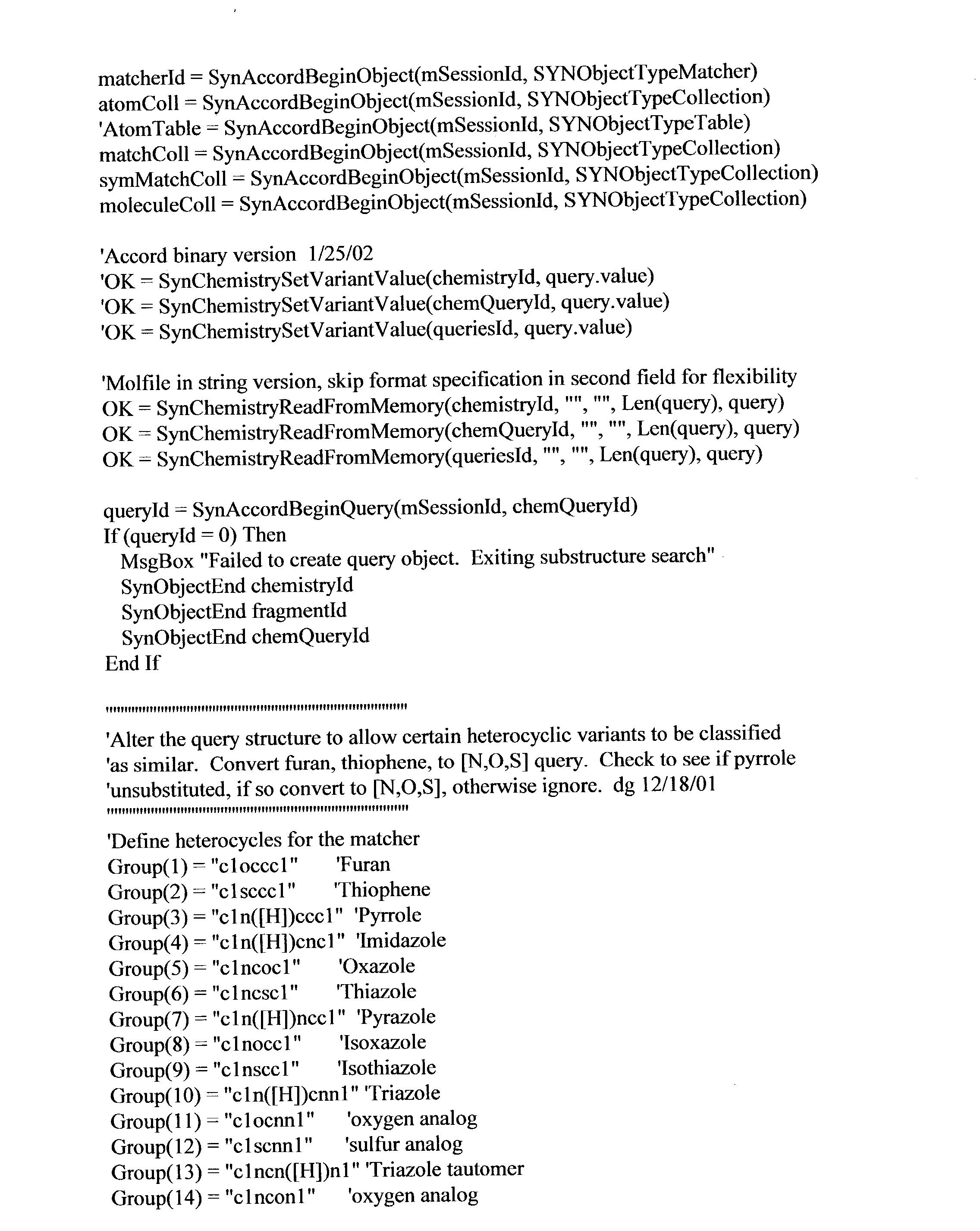 Figure US20040006559A1-20040108-P00025