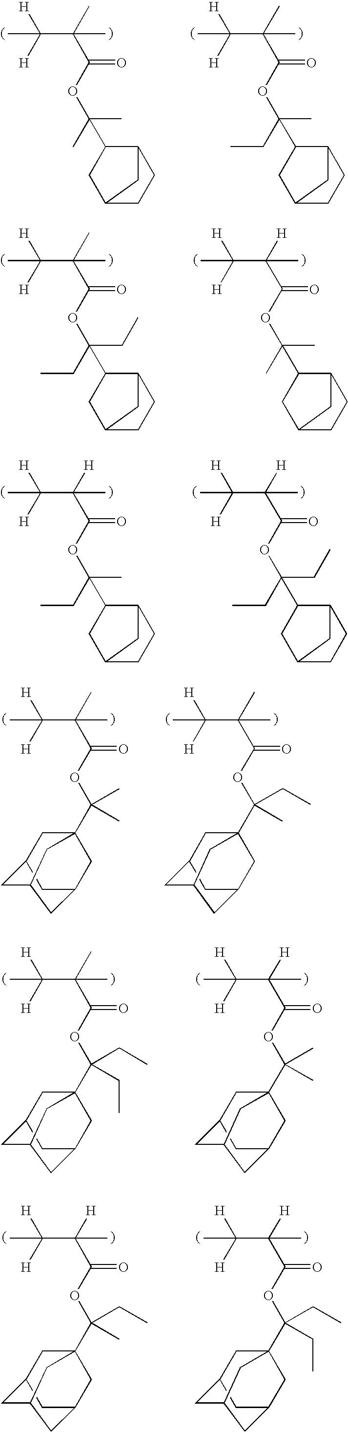 Figure US07537880-20090526-C00044