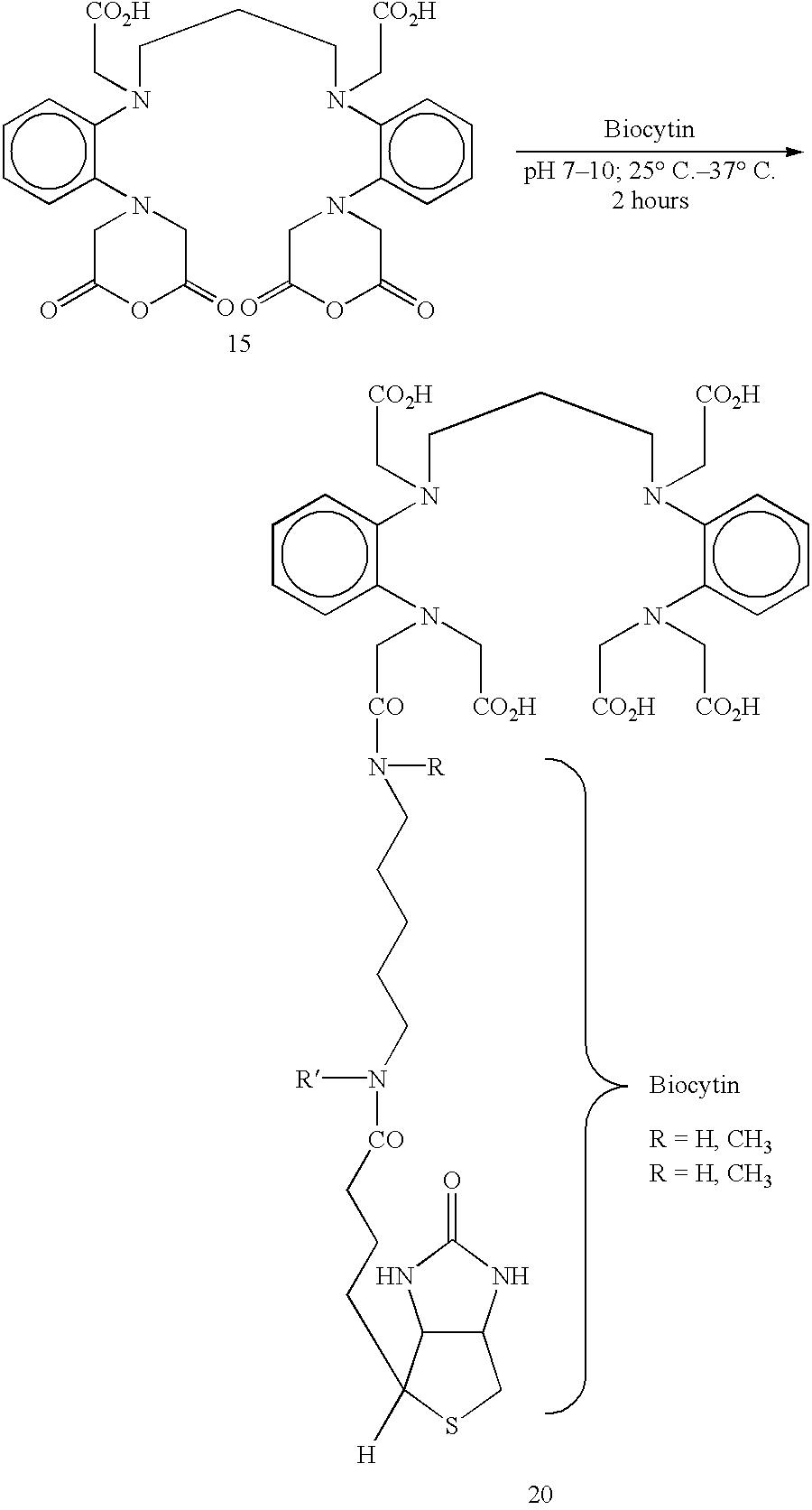 Figure US06528627-20030304-C00036