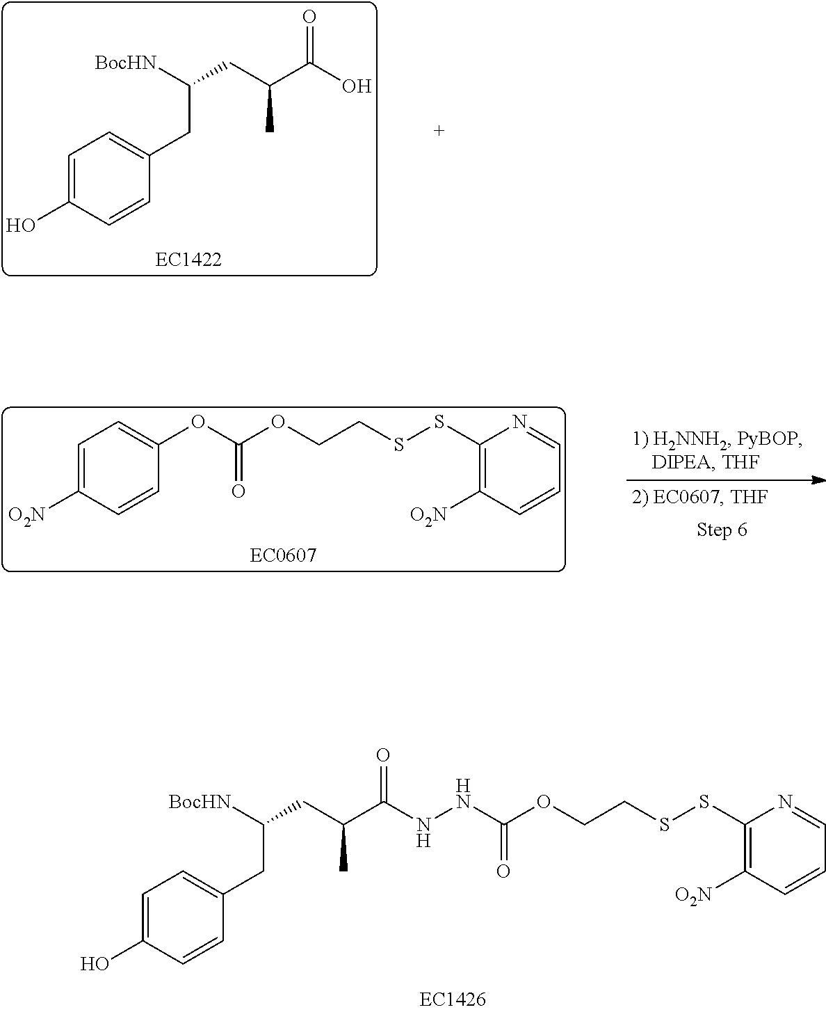 Figure US09662402-20170530-C00111