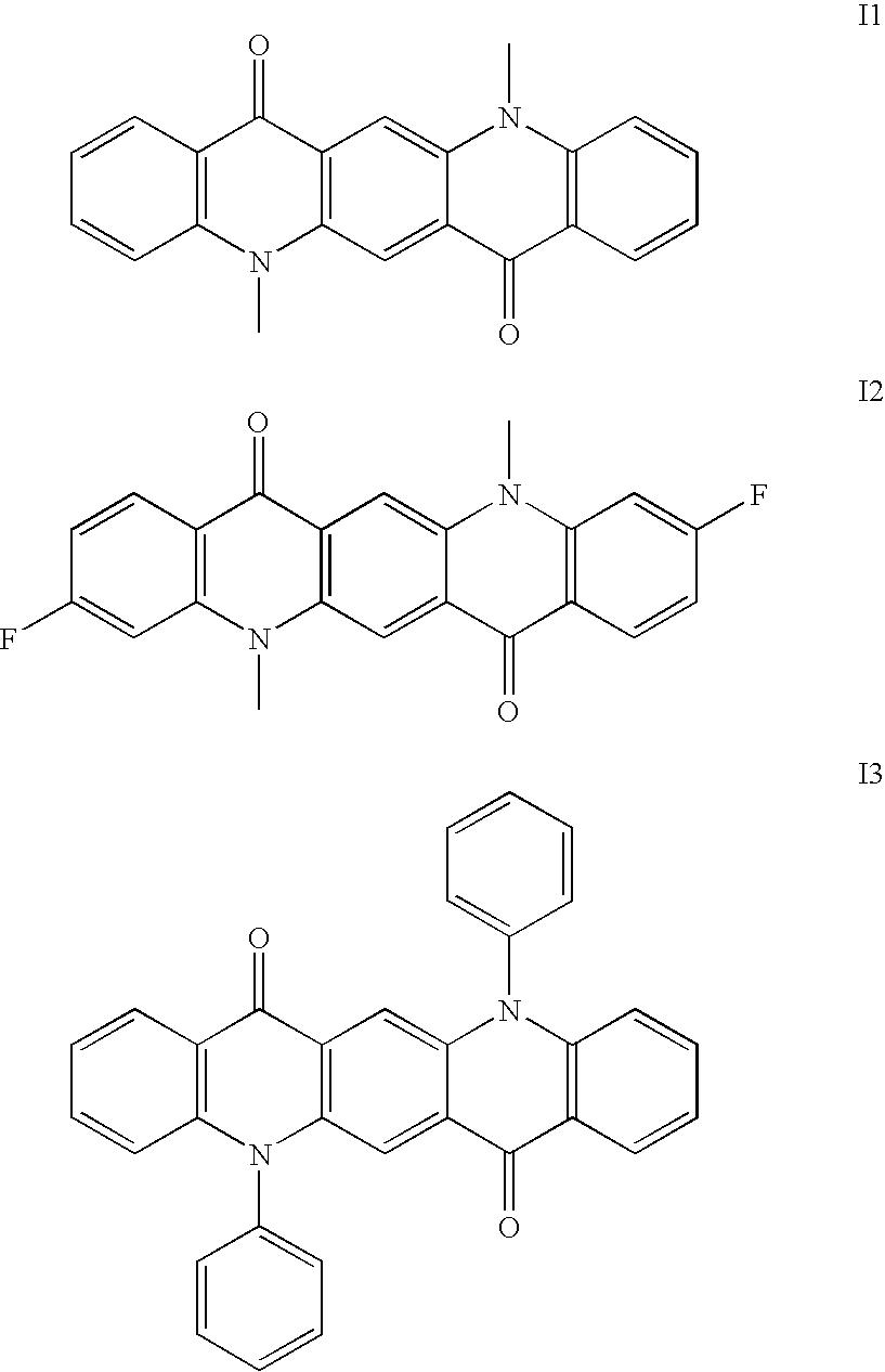 Figure US20090053559A1-20090226-C00013