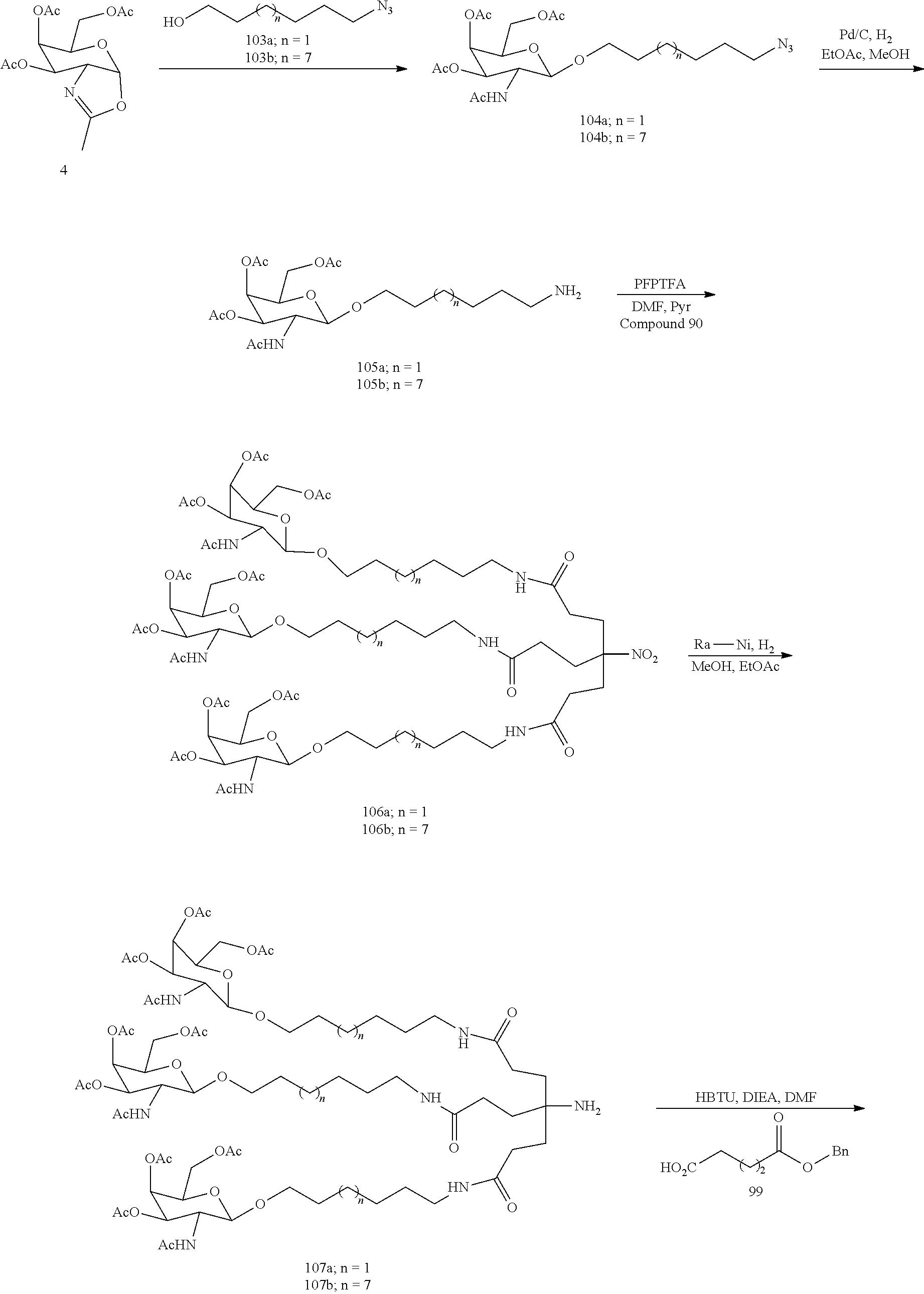 Figure US09943604-20180417-C00146