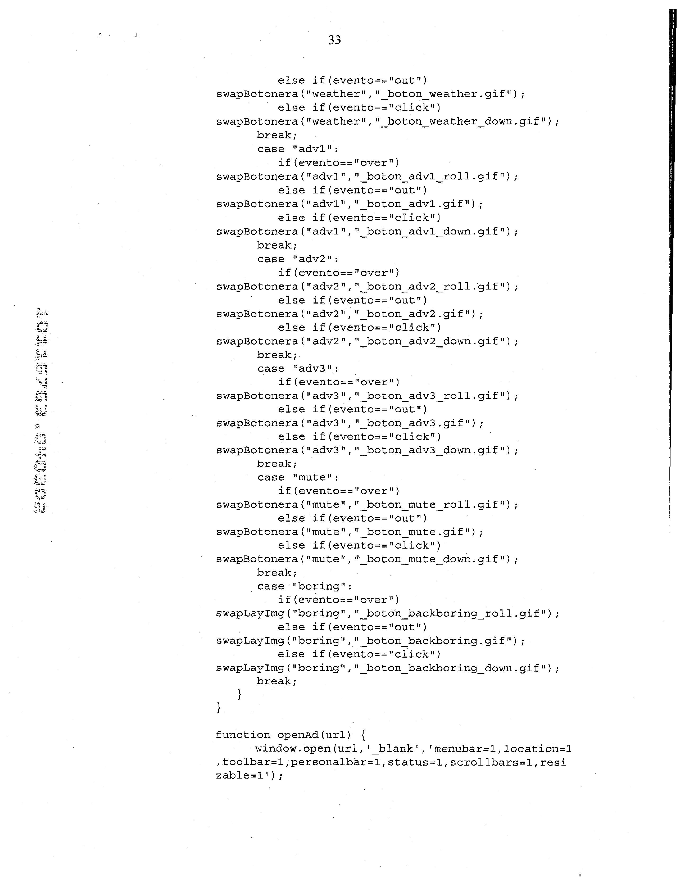 Figure US20030080995A1-20030501-P00020