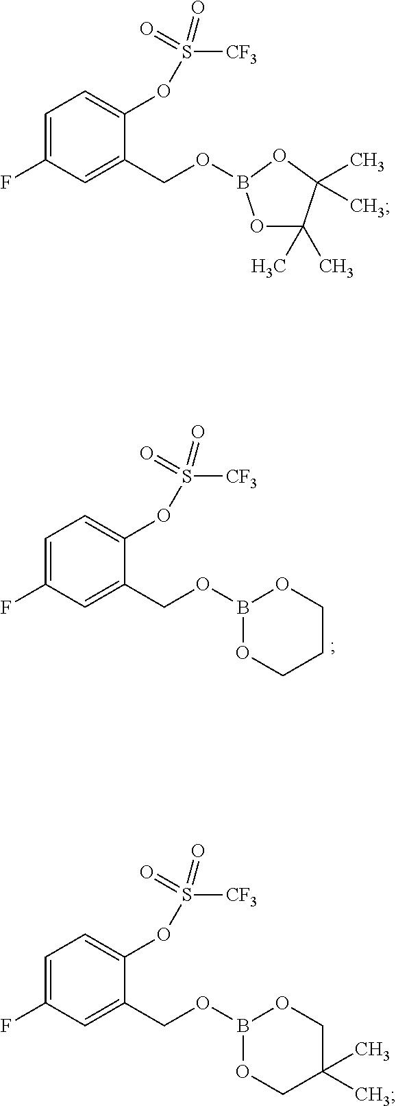 Figure US09566289-20170214-C00108