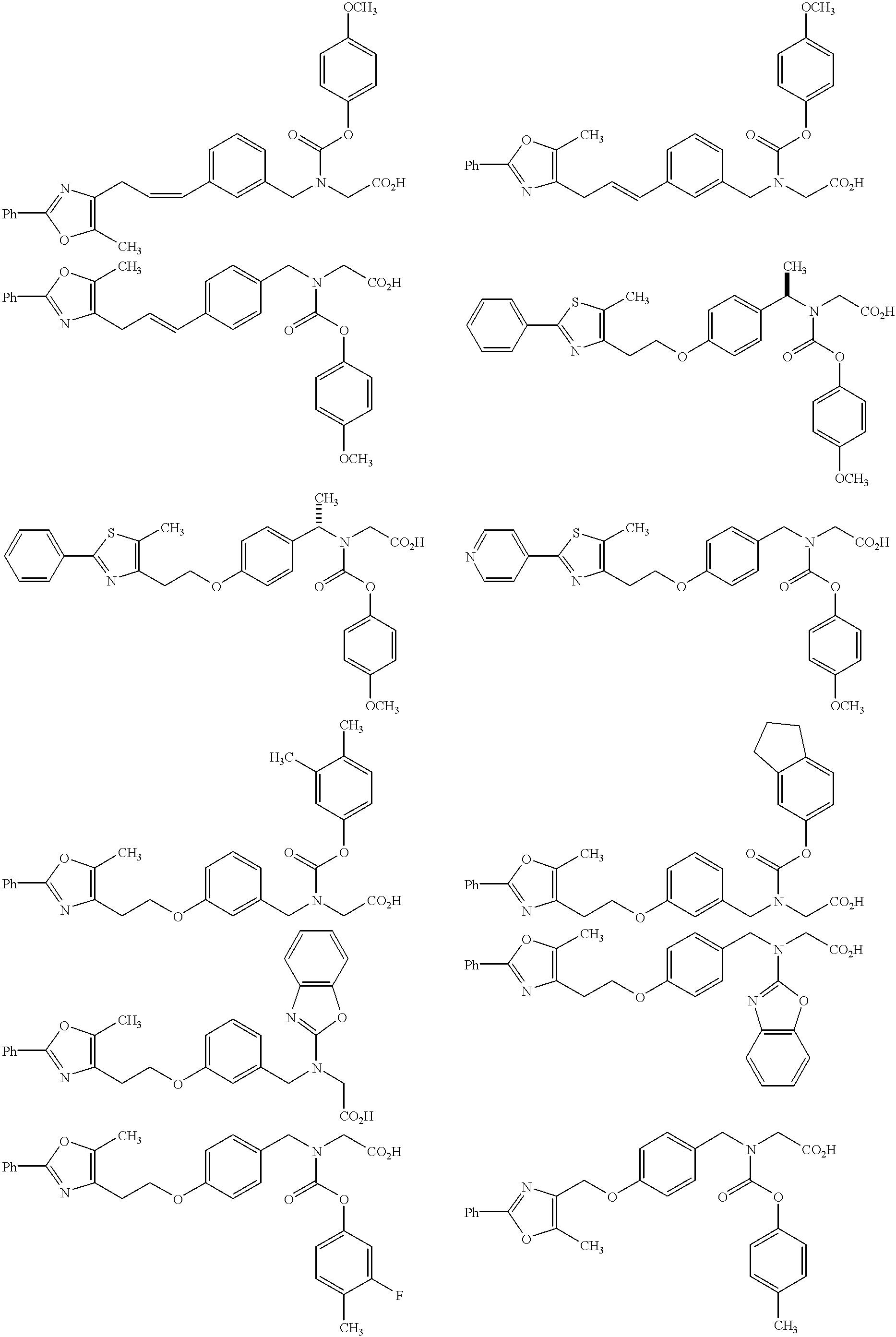 Figure US06414002-20020702-C00014