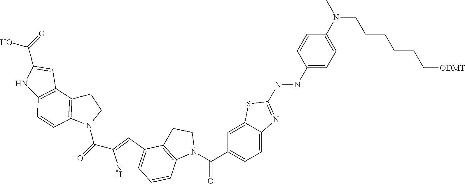 Figure US20190064067A1-20190228-C00098