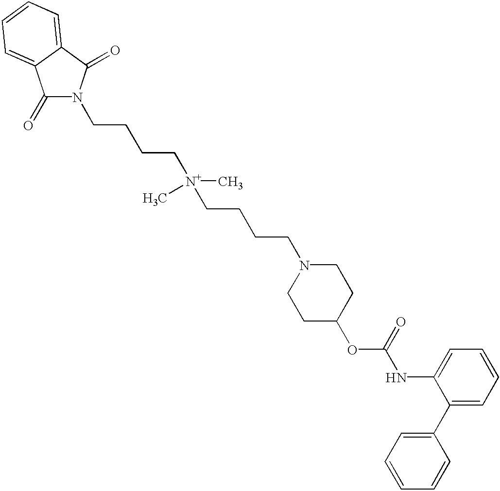 Figure US06693202-20040217-C00462