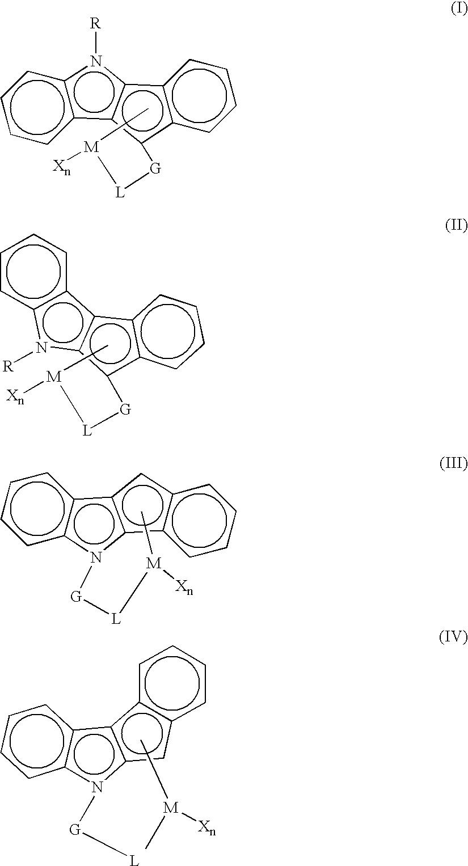 Figure US20060047093A1-20060302-C00001