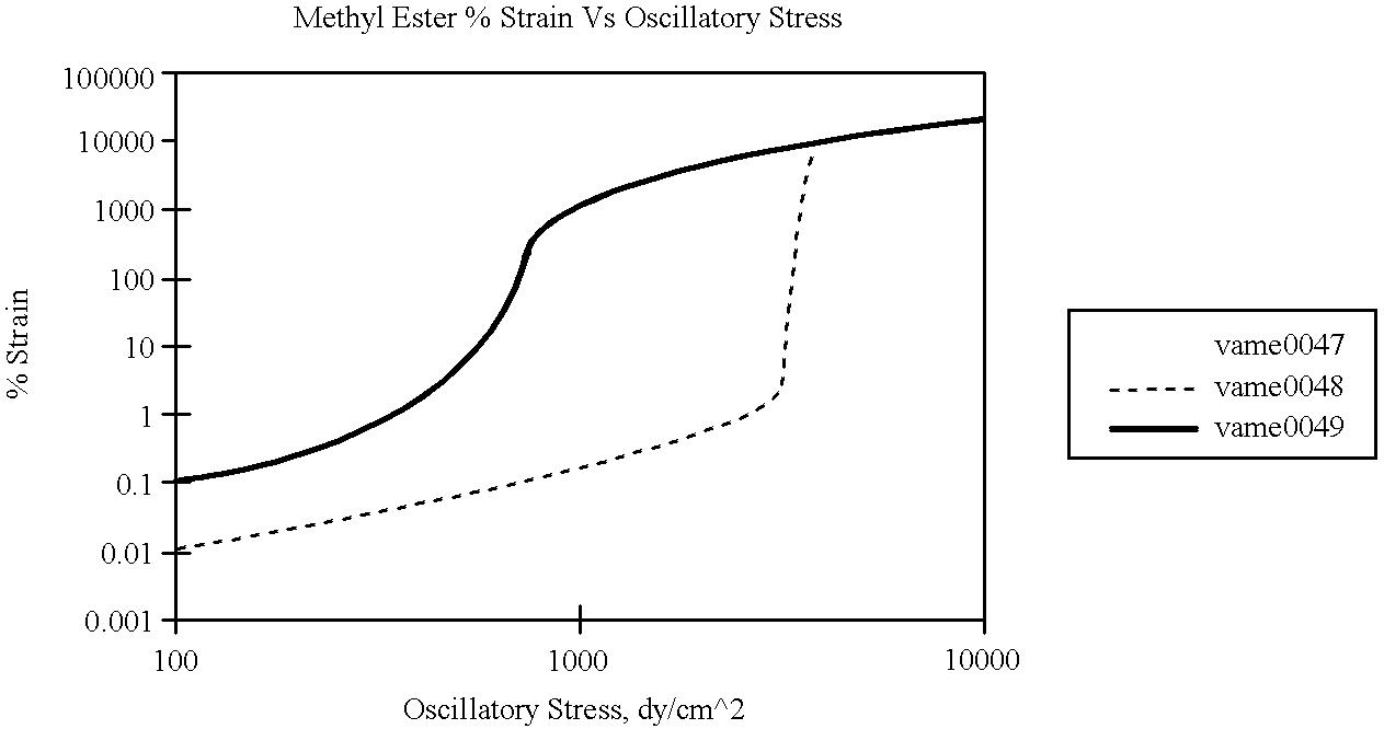 Figure US06203585-20010320-C00002