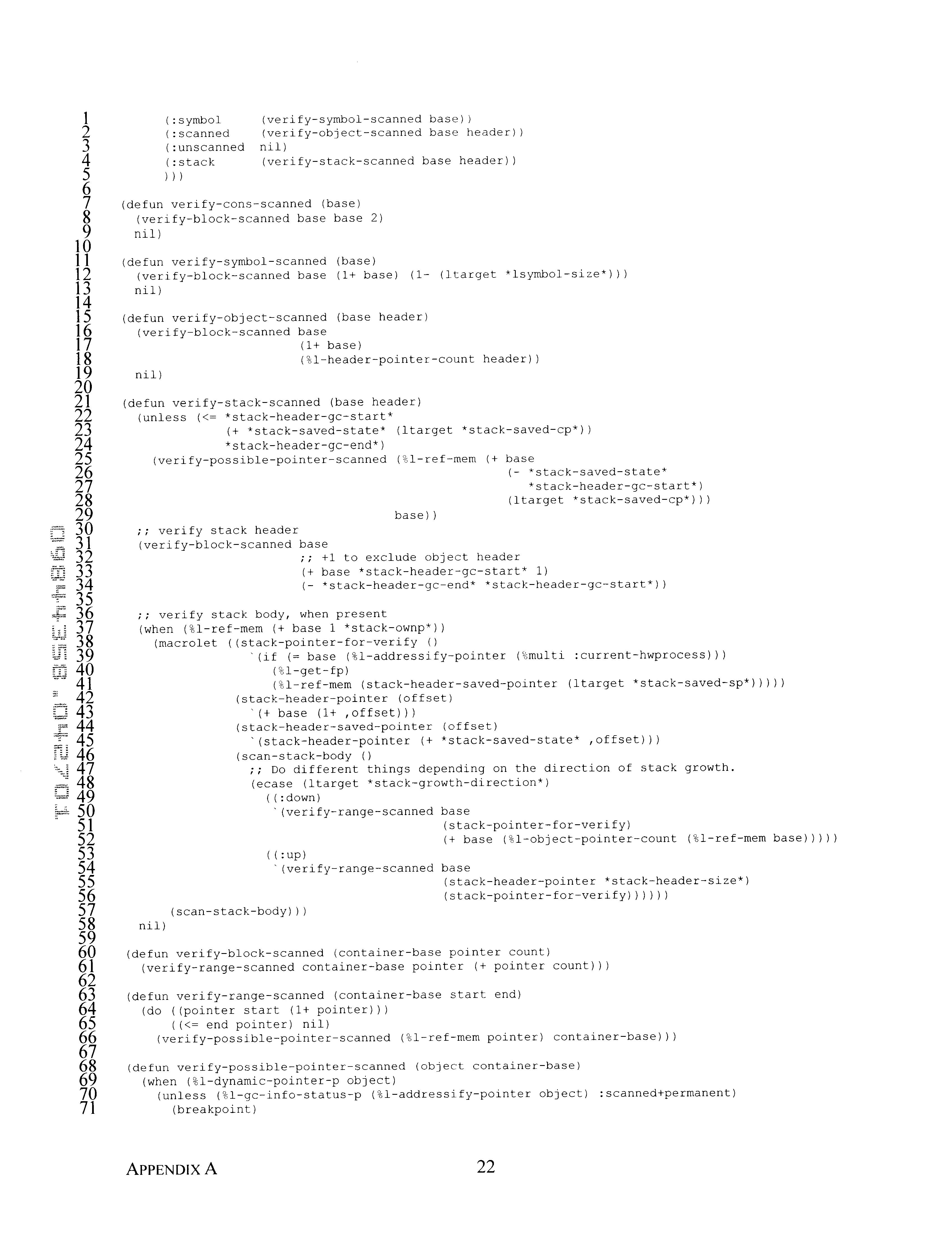 Figure US06769004-20040727-P00022