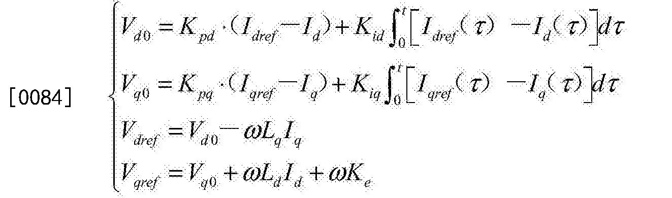 Figure CN106208887AD00121