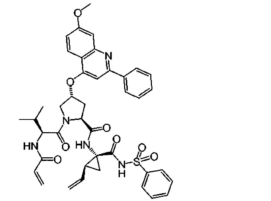 Figure CN101951770BD01611