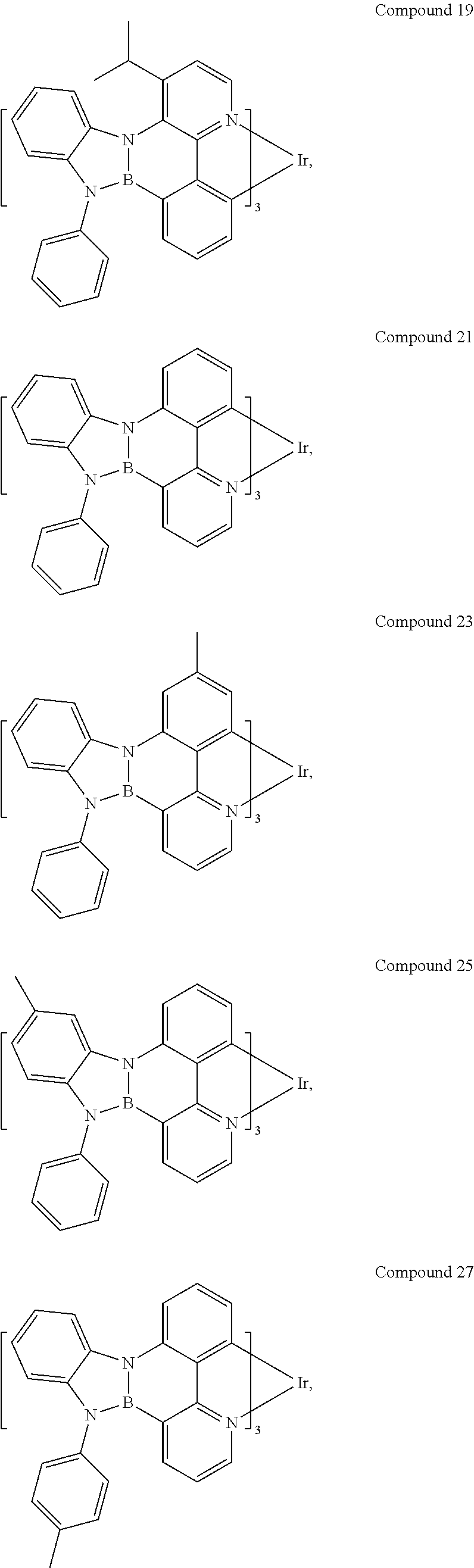 Figure US10033004-20180724-C00007