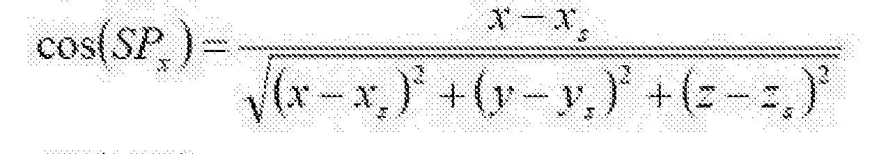 Figure CN104219718BD00082