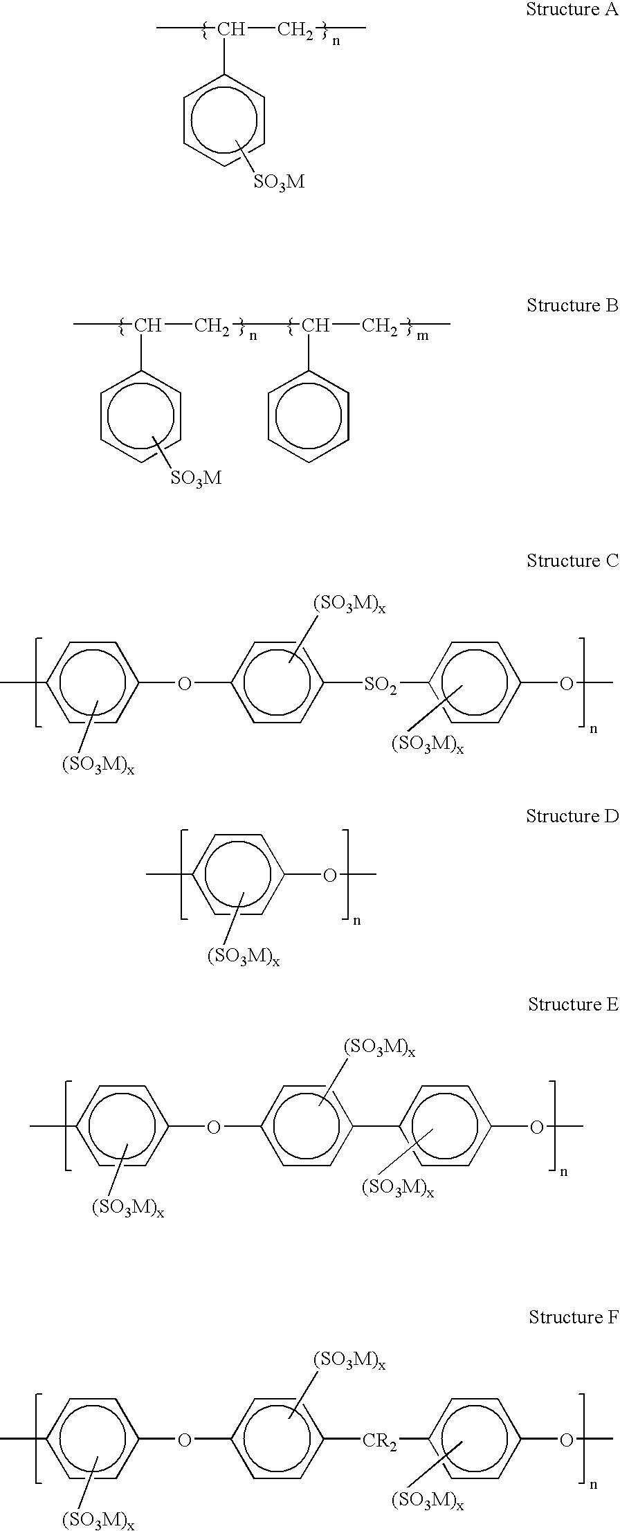 Figure US07438758-20081021-C00001
