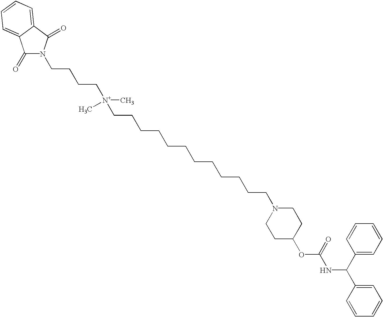 Figure US06693202-20040217-C00330