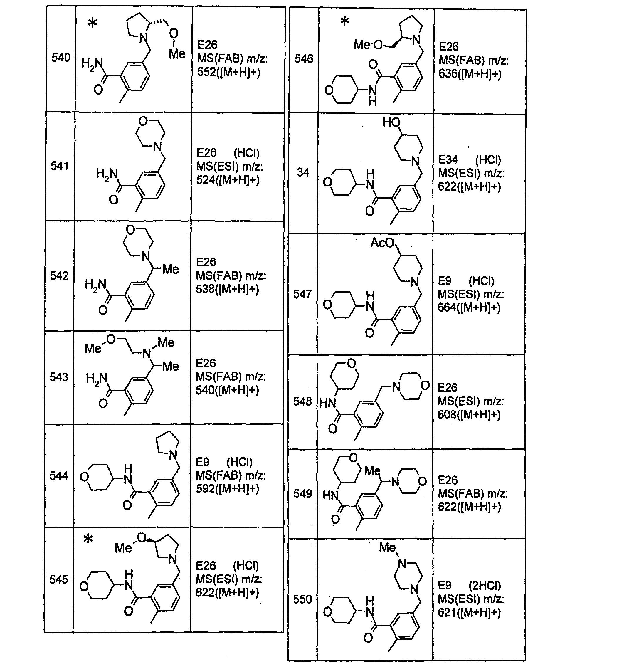 Figure CN101835764BD01361