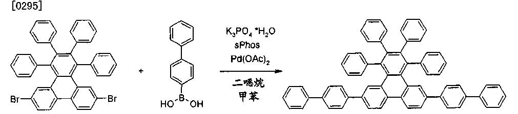 Figure CN101848882BD00543