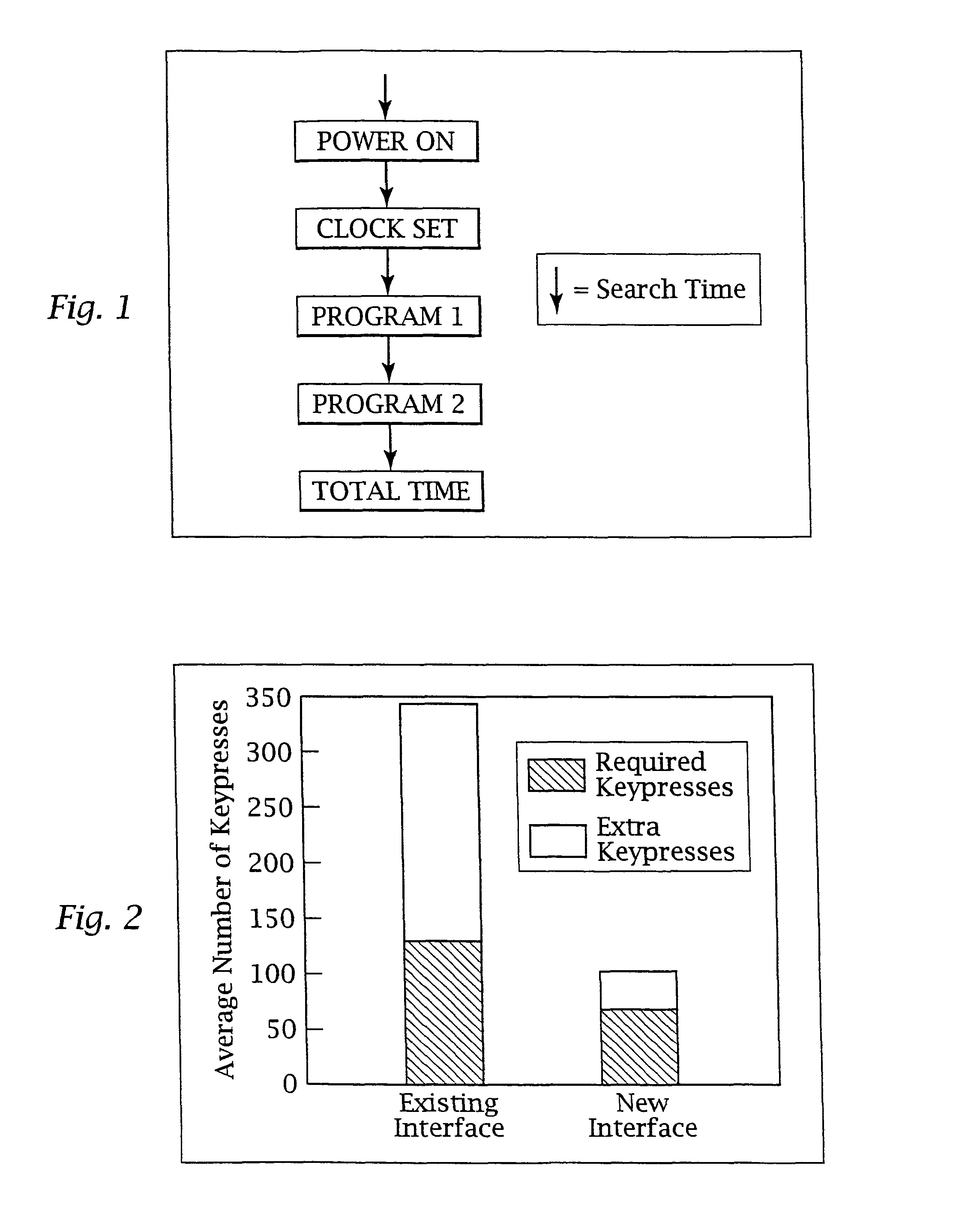 US7904187B2 - Internet appliance system and method - Google