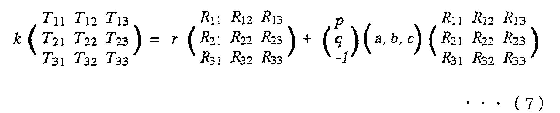 Figure 00260003