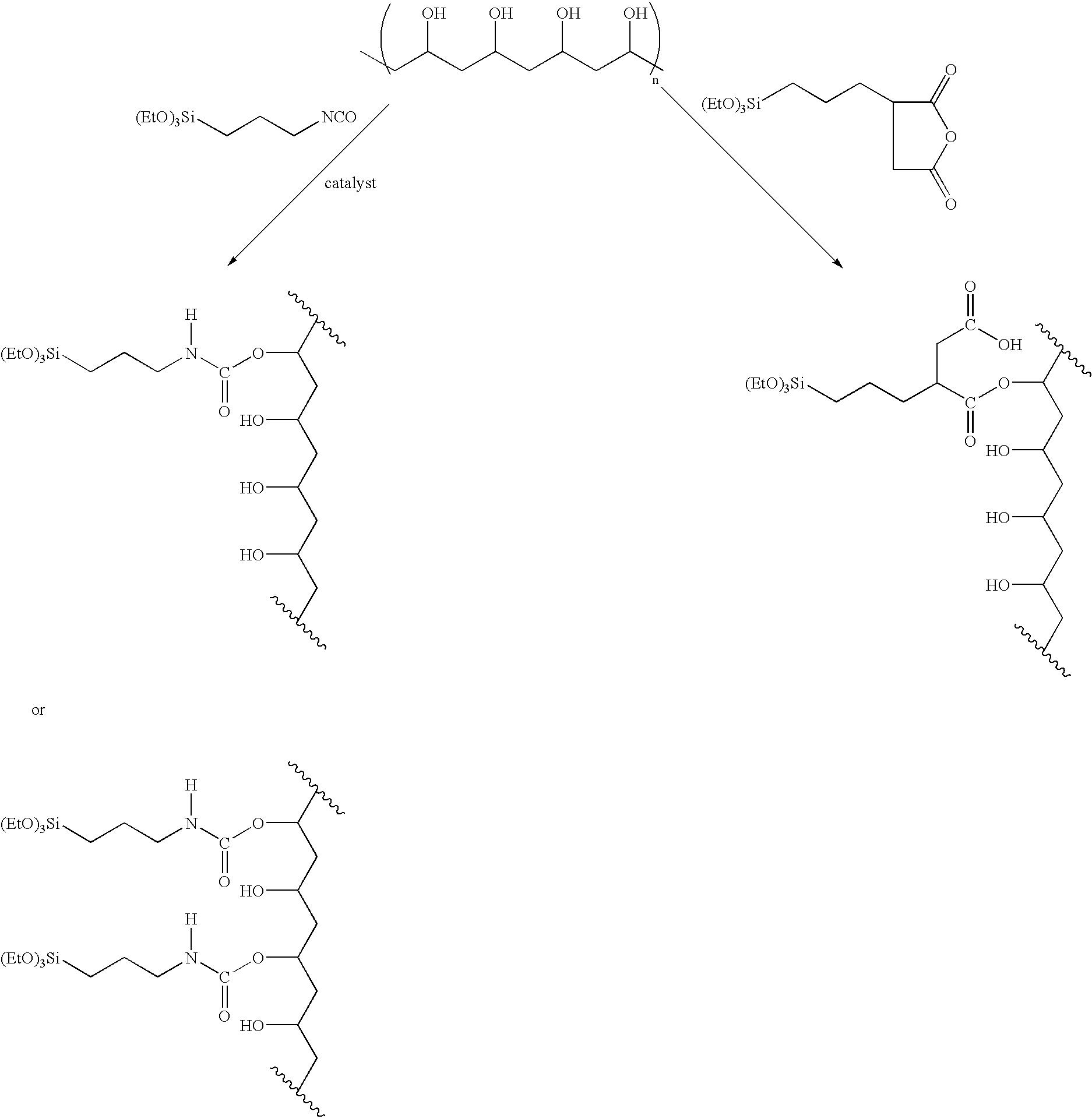 Figure US06787585-20040907-C00002