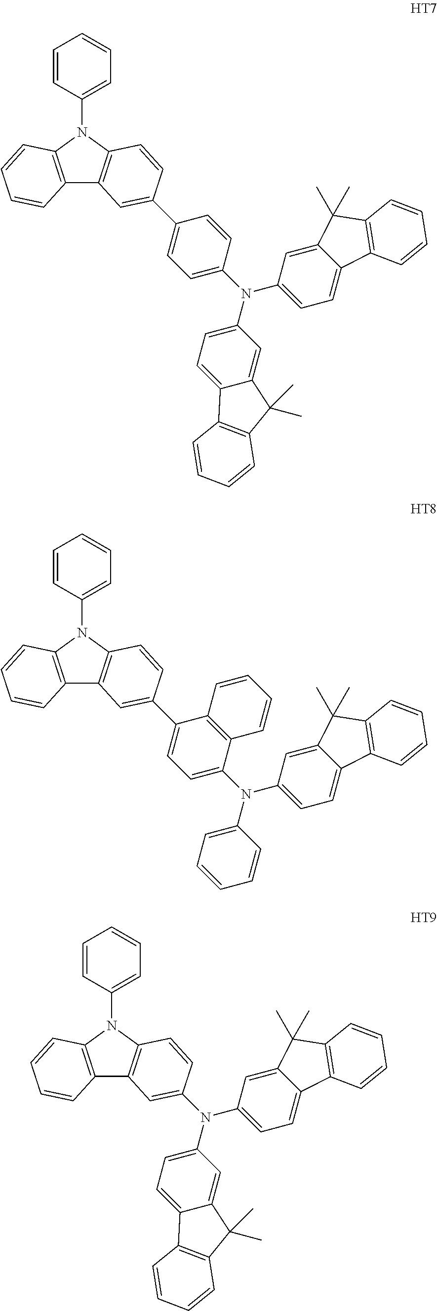 Figure US20160155962A1-20160602-C00222