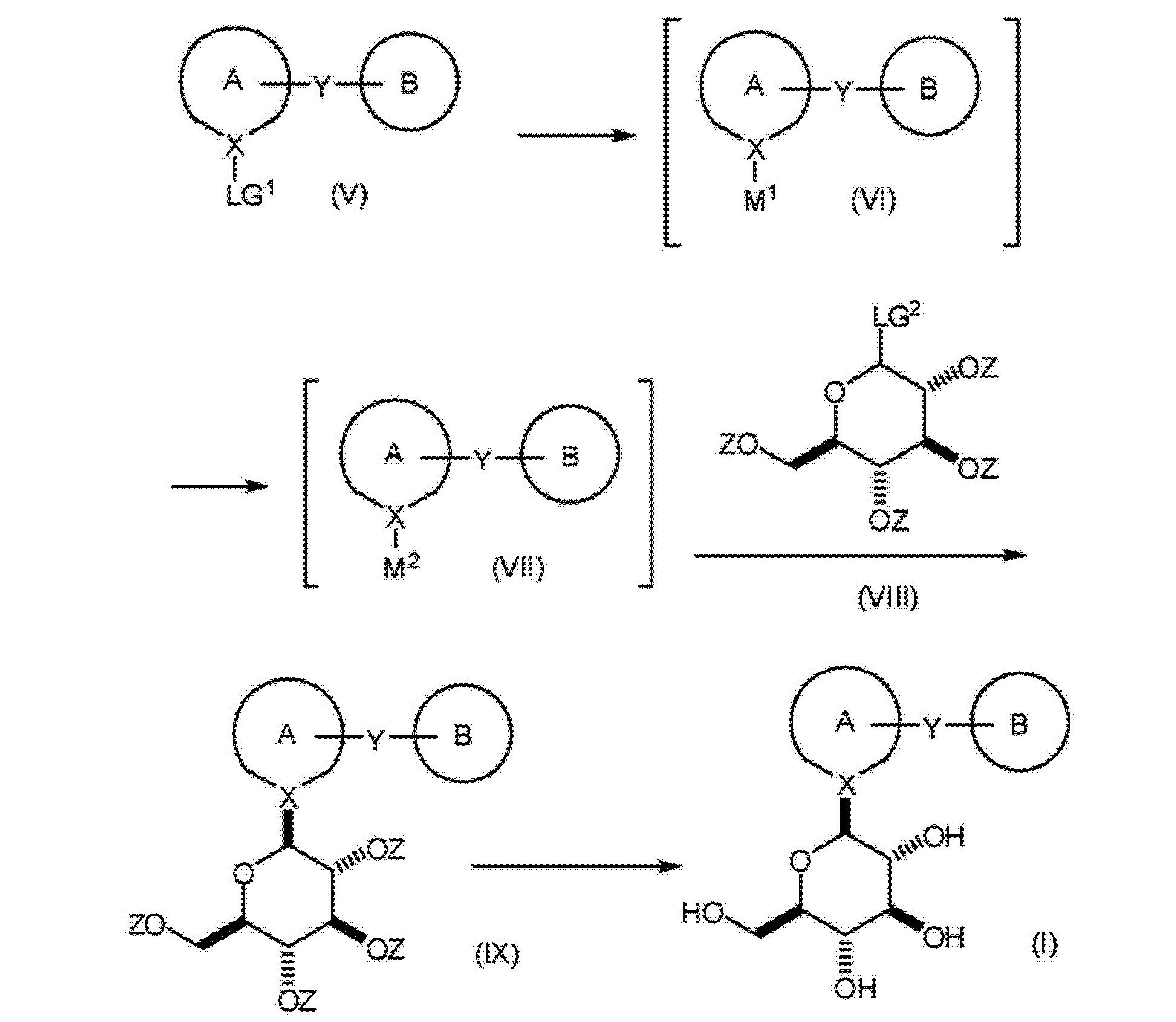 Figure CN103596944AD00391